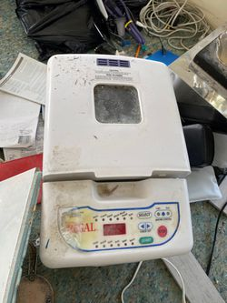 Regal bread maker for Sale in Windermere,  FL