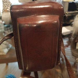 Antique European Camera for Sale in Miami, FL