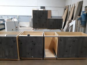 Kitchen cabinets for Sale in Schaumburg, IL