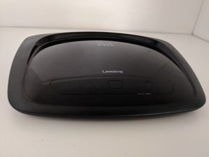 Cisco Home Internet router for Sale in St. Petersburg, FL