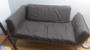 Futon for Sale in Depew, NY