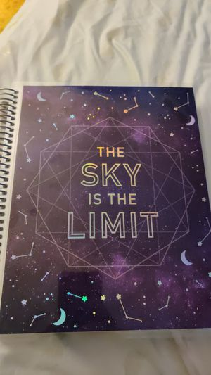 Brand new planner for Sale in Peoria, AZ