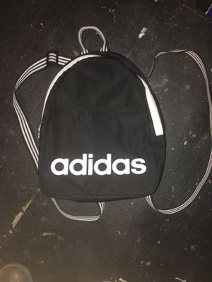 Small Adidas Backpack for Sale in Las Vegas, NV