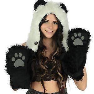 Kids Halloween costume Spirithood for Sale in Las Vegas, NV