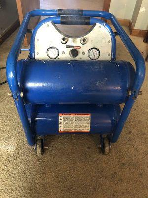 Compressor for Sale in Olathe, KS
