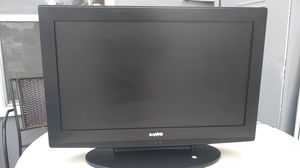 Sanyo 26 Inch Flat Screen HD TV for Sale in San Diego, CA