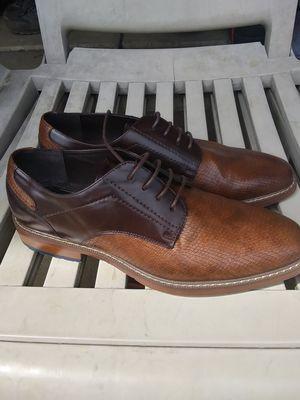 Mens Van Huesen Dress shoes for Sale in Columbus, OH