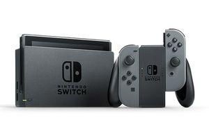 Nintendo Switch for Sale in Gardena, CA