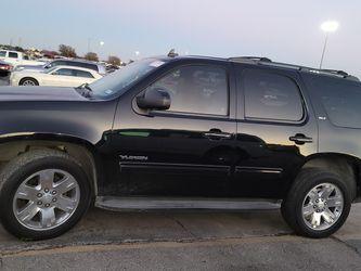 2010 Gmc Yukon for Sale in Arlington,  TX