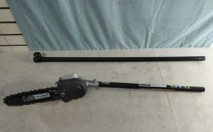 Ryobi RYPRN33 Expand-It 10 in. Universal Pole Saw Attachment for Sale in St. Petersburg, FL