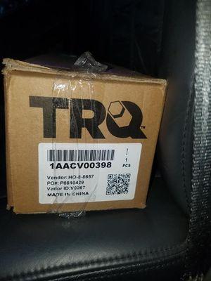 TRQ new, Left front cv axle for 07- 09 Acura MDX, 09-10 Honda Pilot for Sale in Medford, NJ