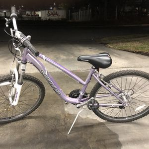 "Women Schwinn 26"" Bike for Sale in Laurel, MD"