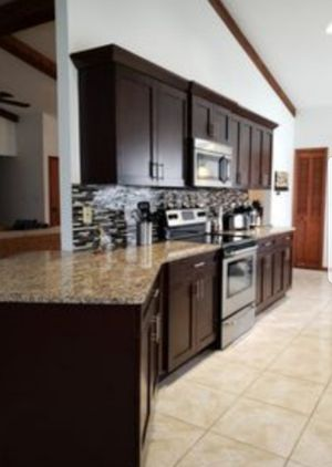 BEAUTIFUL KITCHEN CABINETS NEW for Sale in Fort Myers, FL