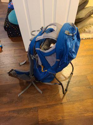 Kelty Kids Hiking Backpack for Sale in Kenmore, WA