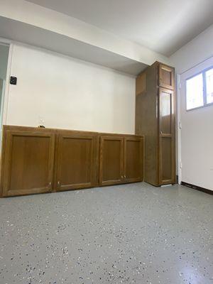 3 piece kitchen cabinets for Sale in El Cajon, CA