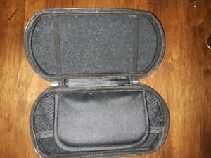 Cfw ps Vita for sell 250 or best offer for Sale in Cleveland, OH