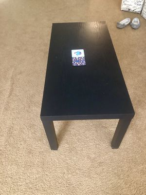 Center table for Sale in Cleveland, OH