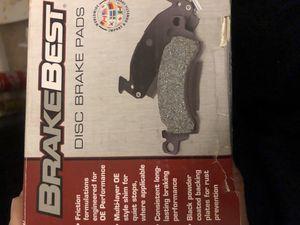 Disc Brake Pads for Sale in Pomona, CA