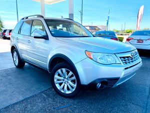 2011 Subaru Forester for Sale in Phoenix, AZ