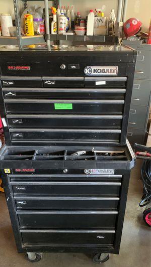 Tool Box for Sale in Lakewood, WA