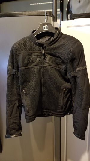 Dainese Air Frame jacket for Sale in Tigard, OR