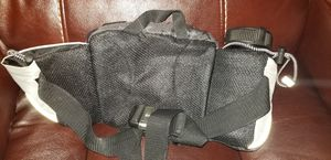 Workout bag for Sale in Lakeland, FL