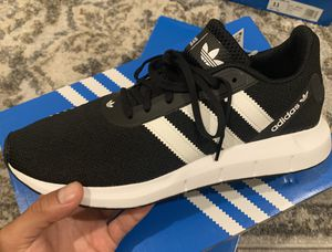 Men's shoes Adidas Swift Run SF - sizes 👇🏼 for Sale in Pomona, CA