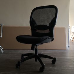 Black Office Computer Chair for Sale in Garden Grove,  CA