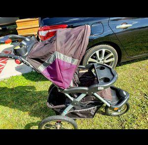 Jogging stroller for Sale in PT CHARLOTTE, FL