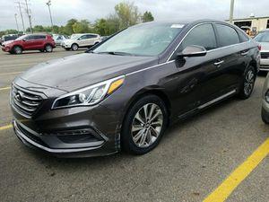 2016 Hyundai Sonata for Sale in Columbus, OH