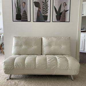 Sleeper Sofa / Futon for Sale in San Diego, CA