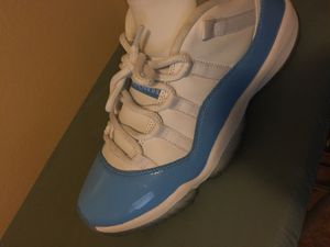 Jordan 11 !!! Super clean size 8.5 for Sale in Orlando, FL