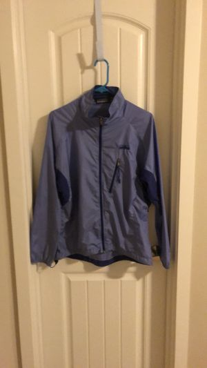 Patagonia Windbreaker for Sale in Olympia, WA