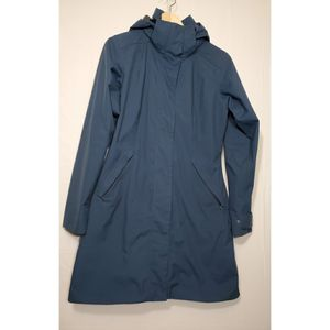Patagonia Womens Jacket XS for Sale in Seattle, WA
