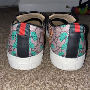 Gucci Slip Ons for Sale in Cary, NC