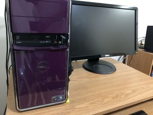 Dell Inspiron Computer for Sale in Washington, DC
