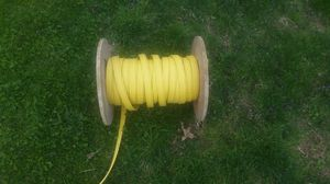 220 volt submersible well pump wire for Sale in Millmont, PA