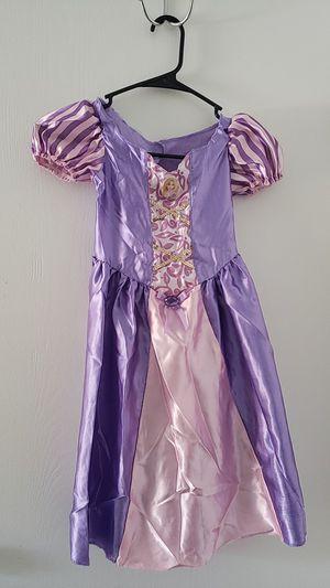 Disney Costume Dress for Sale in Manassas, VA