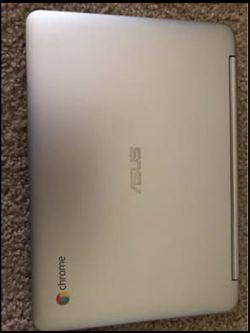 Google Chromebook for Sale in San Diego,  CA