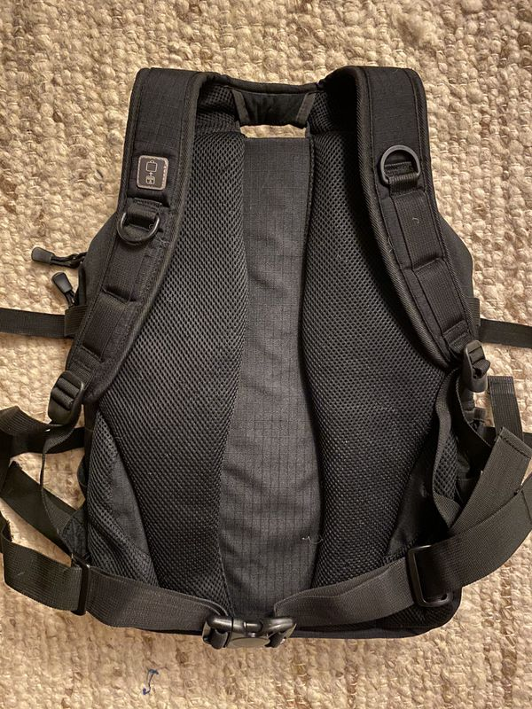 STM Laptop Travel Backpack