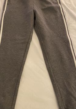 Boys Sweatpants for Sale in Brockton,  MA