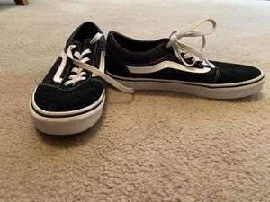Vans Shoes for Sale in Thornton, CO