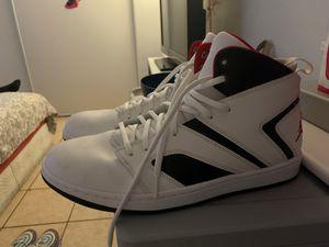 Jordan's for Sale in Carson, CA