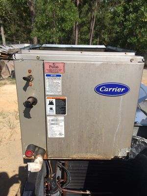 Coil 2 1/2 tons Freon 410 for Sale in Cameron, NC