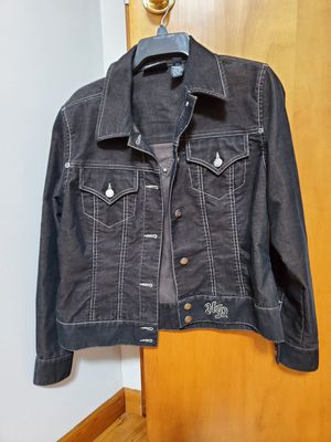 Women's Harley Davidson Jacket for Sale in Beaver Falls, PA