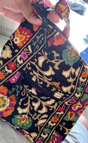 Vintage Vera Bradley Messenger Bag for Sale in McDonough, GA