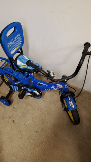 Kids cycle for Sale in Burlington, MA
