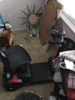 Scooter for Sale in Hillsboro,  OR