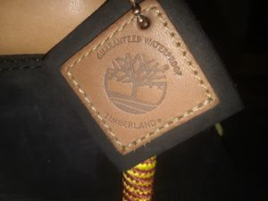 Timberland suede boots for Sale in Miami, FL