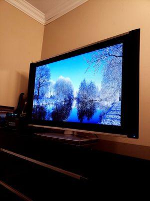 "TV HITACHI 50"" for Sale in Nashville, TN"